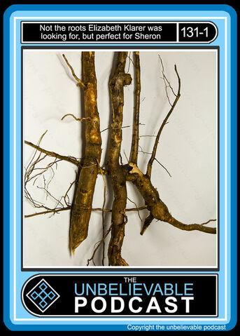 File:Card 131-1.jpg