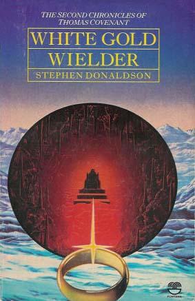 File:White Gold Wielder - 1983 (Fontana).jpg