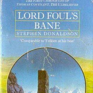 1982 Edition (Fontana)
