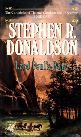 File:Lord Foul's Bane - 1997.jpg