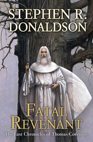 File:Fatal Revenant - 2007.jpg