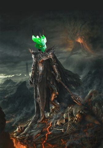 File:Bingzak the dark lord.jpg