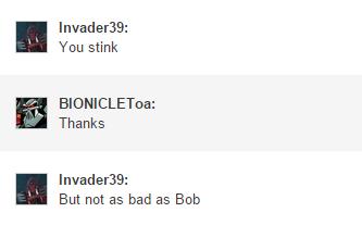 File:Invader's reckoning.png