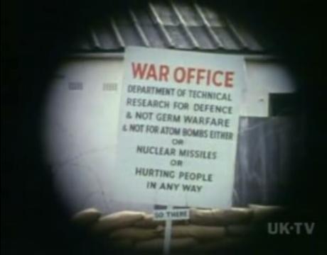 File:War office.jpg