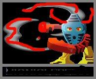 File:C-\Documents and Settings\jis\My Documents\My Pictures\BIONICLE\Evil Bionicle\Evil Takua.jpg.jpg