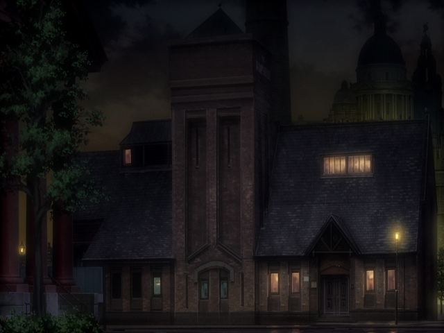File:The Pumphouse.png