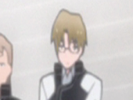 File:Brown-haired Glasses Boy.png