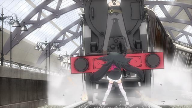 File:Yaya Stopping the Runaway Train.png