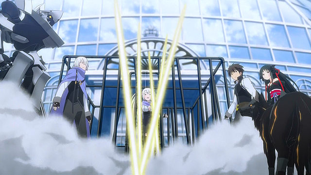 File:Episode 5 screen.png