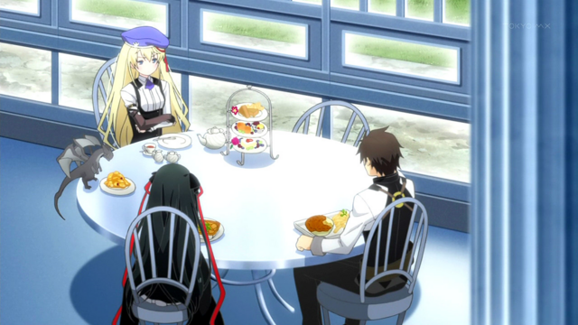 File:Raishin and Charlotte eating.png