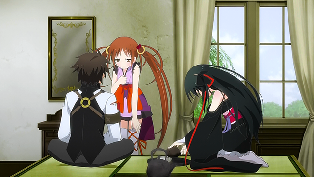 File:Komurasaki talks about her breasts.png