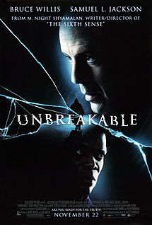 File:Unbreakableposterwillis.jpg