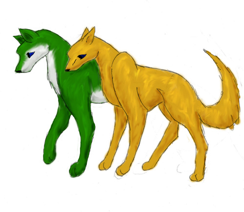 File:Beloved Alpha by wolfskin24.jpg