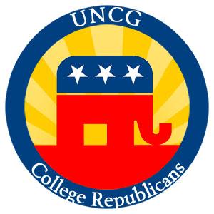 File:College Republicans.jpg