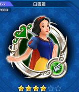 367 Snow White New