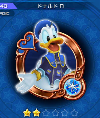 File:148 Donald A.png