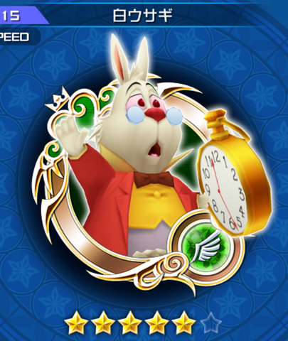 File:115 White Rabbit.png