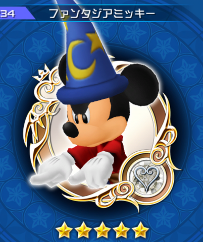 File:234 Mickey.png