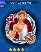28 Hercules