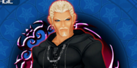 Luxord
