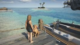 Uncharted-4-Epilogue-Collectibles