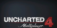 Uncharted 4: A Thief's End multiplayer