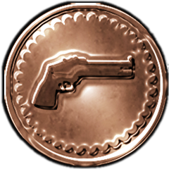File:20 Kills Pistole.png
