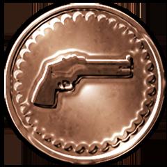 Plik:20 Kills Pistole.png