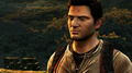 Nathan Drake in Golden Abyss.png