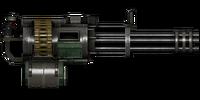 GAU-19
