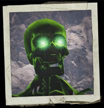 Glowzor MP skin
