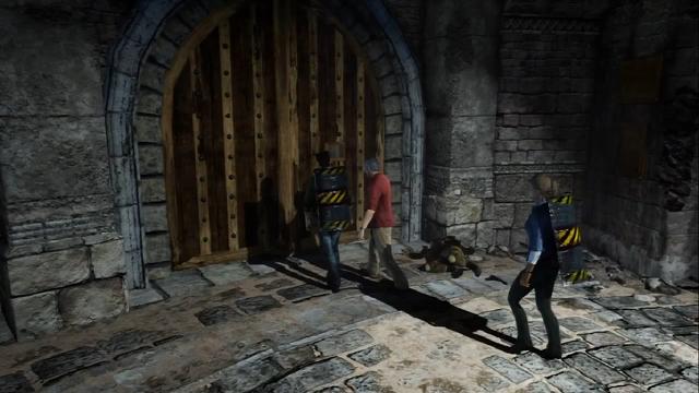 File:Open this goddamn door.png