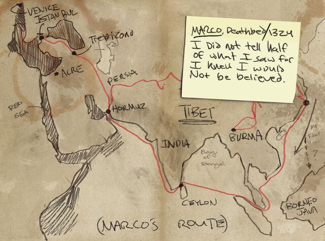 File:Nathan Drake's journal 5.jpg
