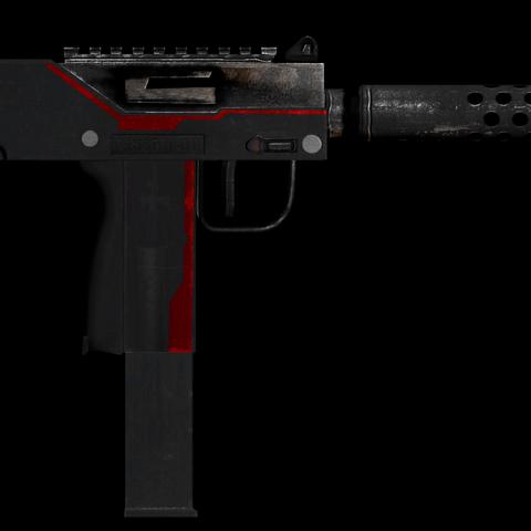 Broń Arm Micro <a href=