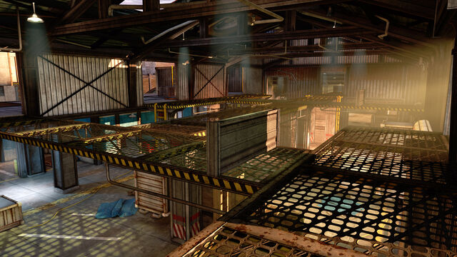 File:Hangar5.jpg