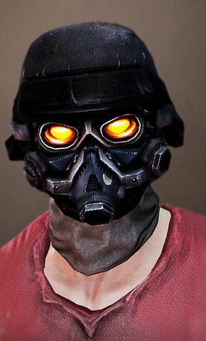 File:Killzone 3 Helghast Helmet.jpg