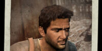 Uncharted 2: Among Thieves multiplayer skins
