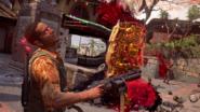 El Dorado screenshot