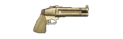 File:Weapons-Pistole.png