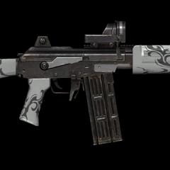 Broń G-MAL <a href=