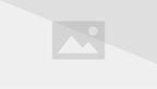 Pistole-0