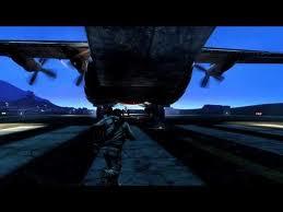 File:Nate chasing Cargo Plane.jpg