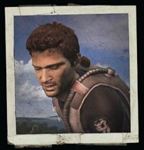 File:Wetsuit Drake MP skin.jpg