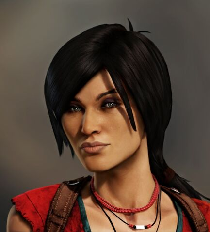 File:Chloe Frazer Uncharted 2 render.jpg
