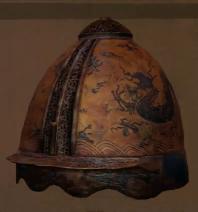 File:Yuan Dynasty Helmet.PNG