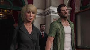 File:Sully, Marlowe, and Agents arrive in the Museum.jpg