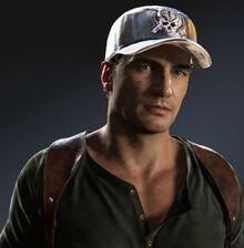 Platinum Ranked Hat