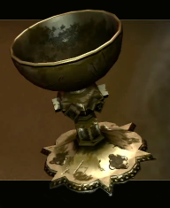 File:Gold Spanish Chalice.PNG