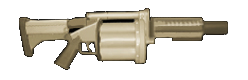 File:Weapons-M32-Hammer.png