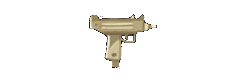 File:Weapons-Micro-9mm.png